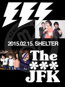 20150215shelter_vsJFK_V